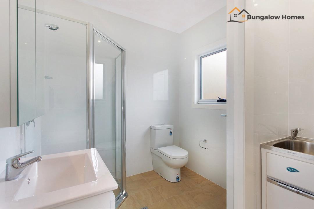 Bungalow Homes Granny Flats Flat Sydney Northern Beaches Curl Curl Best Builder-3.jpg