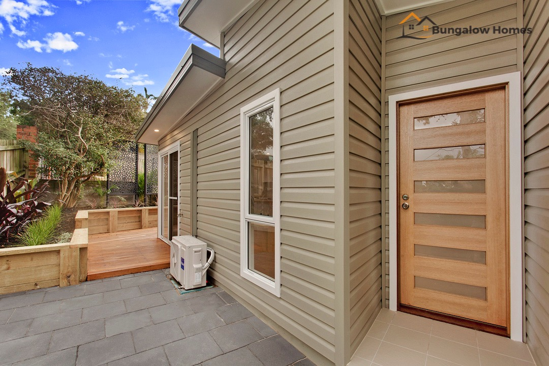 Bungalow Homes Granny Flats Flat Sydney Northern Beaches Curl Curl Best Builder-4.jpg