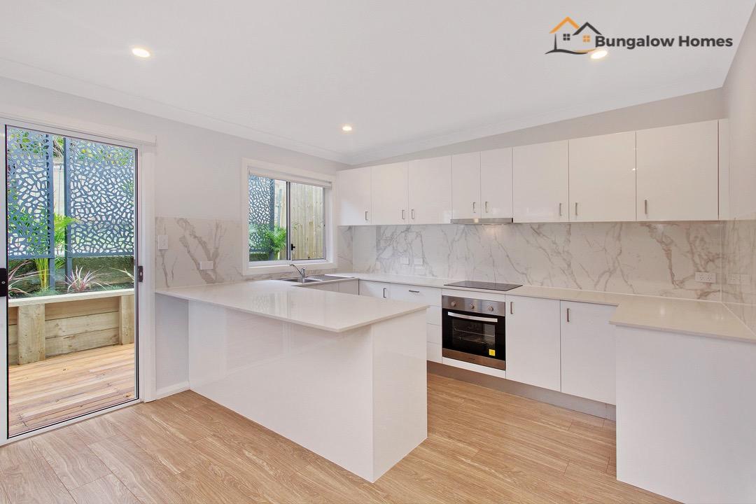 Bungalow Homes Granny Flats Flat Sydney Northern Beaches Curl Curl Best Builder.jpg