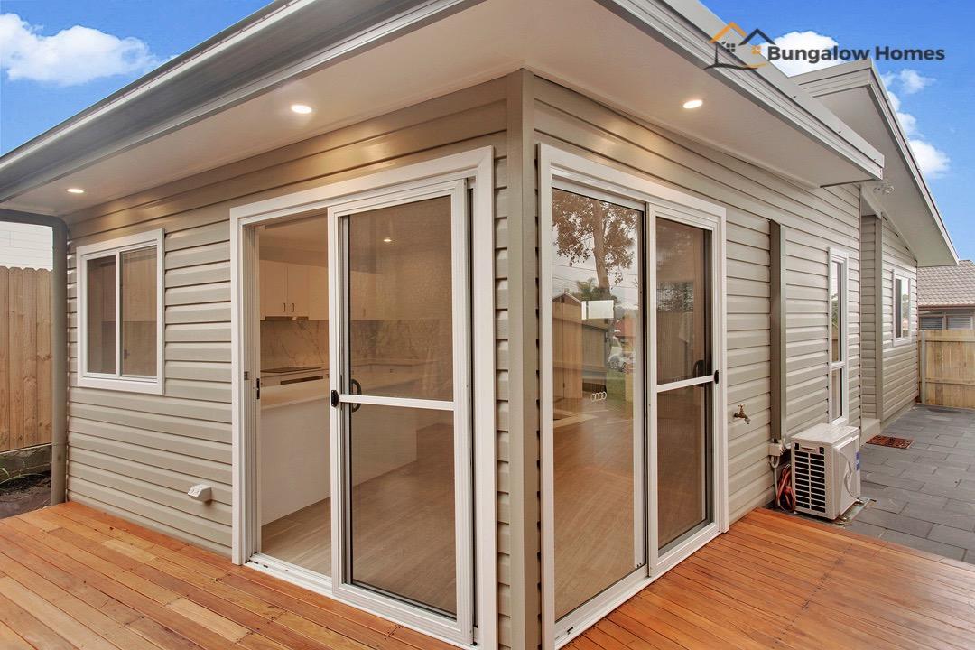 Bungalow Homes Granny Flats Flat Sydney Northern Beaches Curl Curl Best Builder-5.jpg