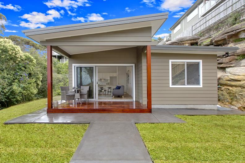 004_Consul Rd - Narraweena - Granny Flat - Bungalow Homes.jpg