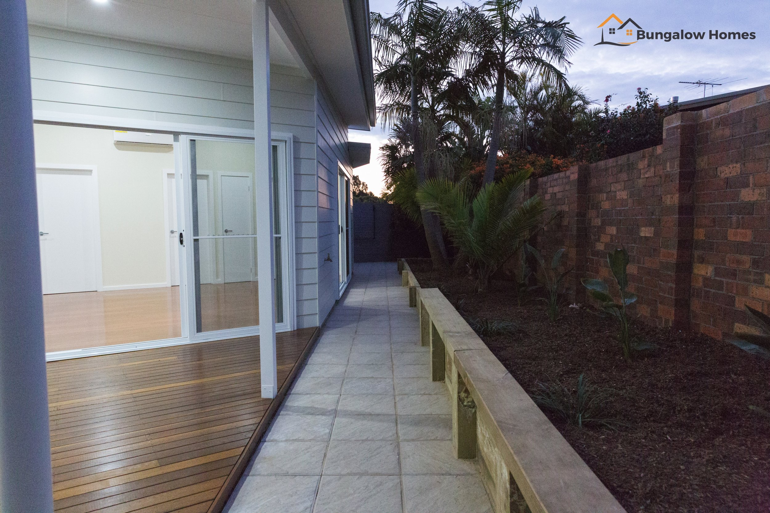 Bungalgow Homes Granny Flats northern beaches north shore sydney 43.jpg
