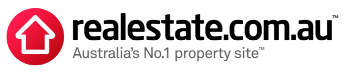 logo-real-estate Bungalow Homes Granny Flats.png