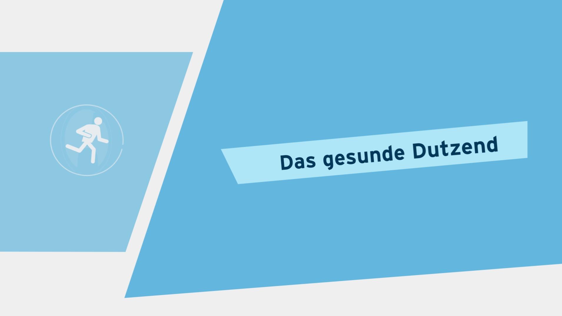 DGD_05.jpg