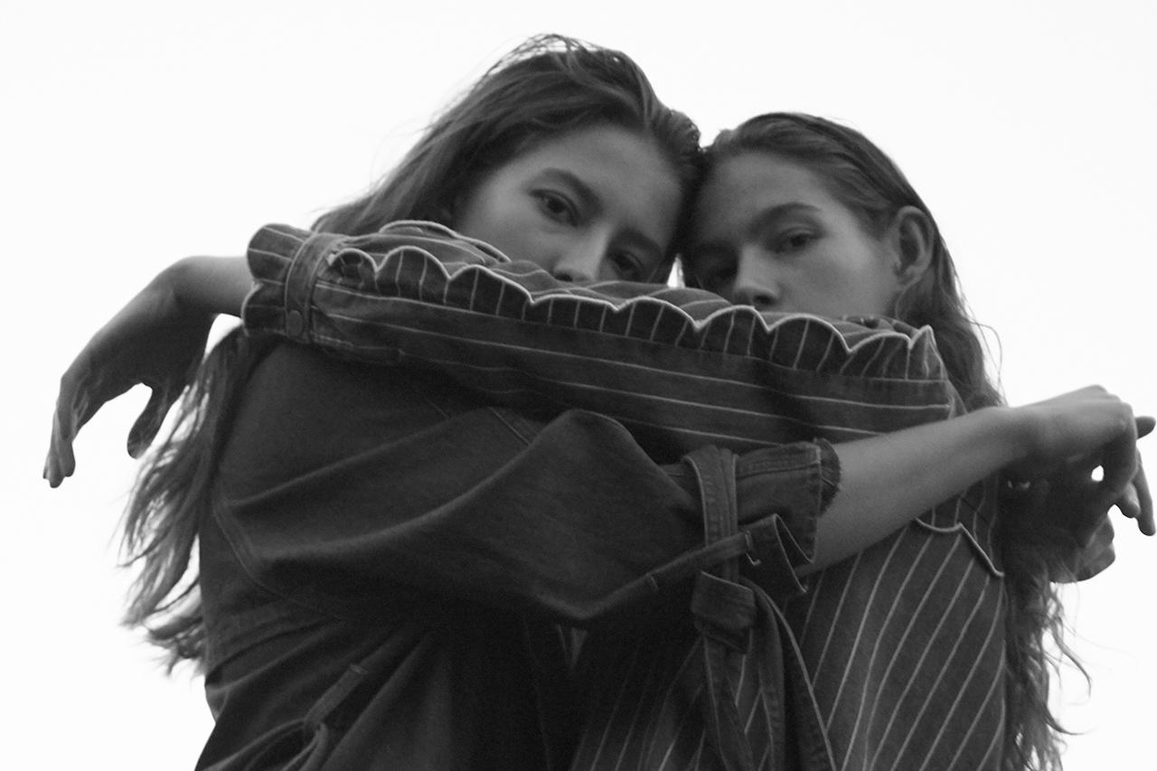 sisterhood-1.jpg