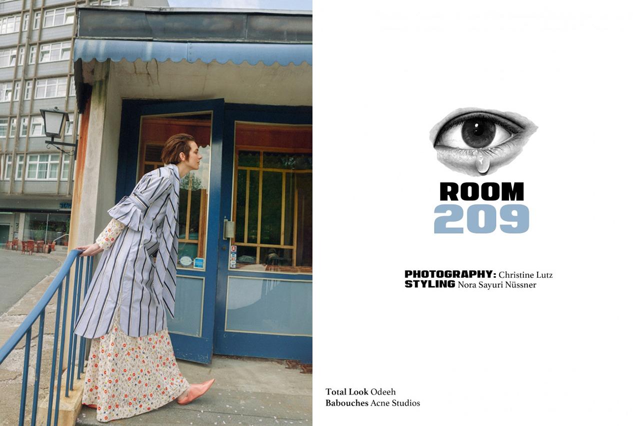 room209-1.jpg