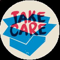 takecare_logorund_web.png