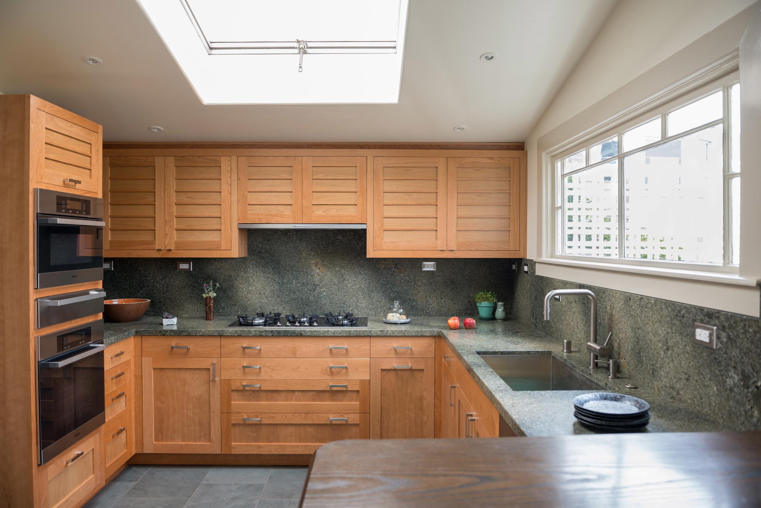 Potrero hill kitchen-02.jpg