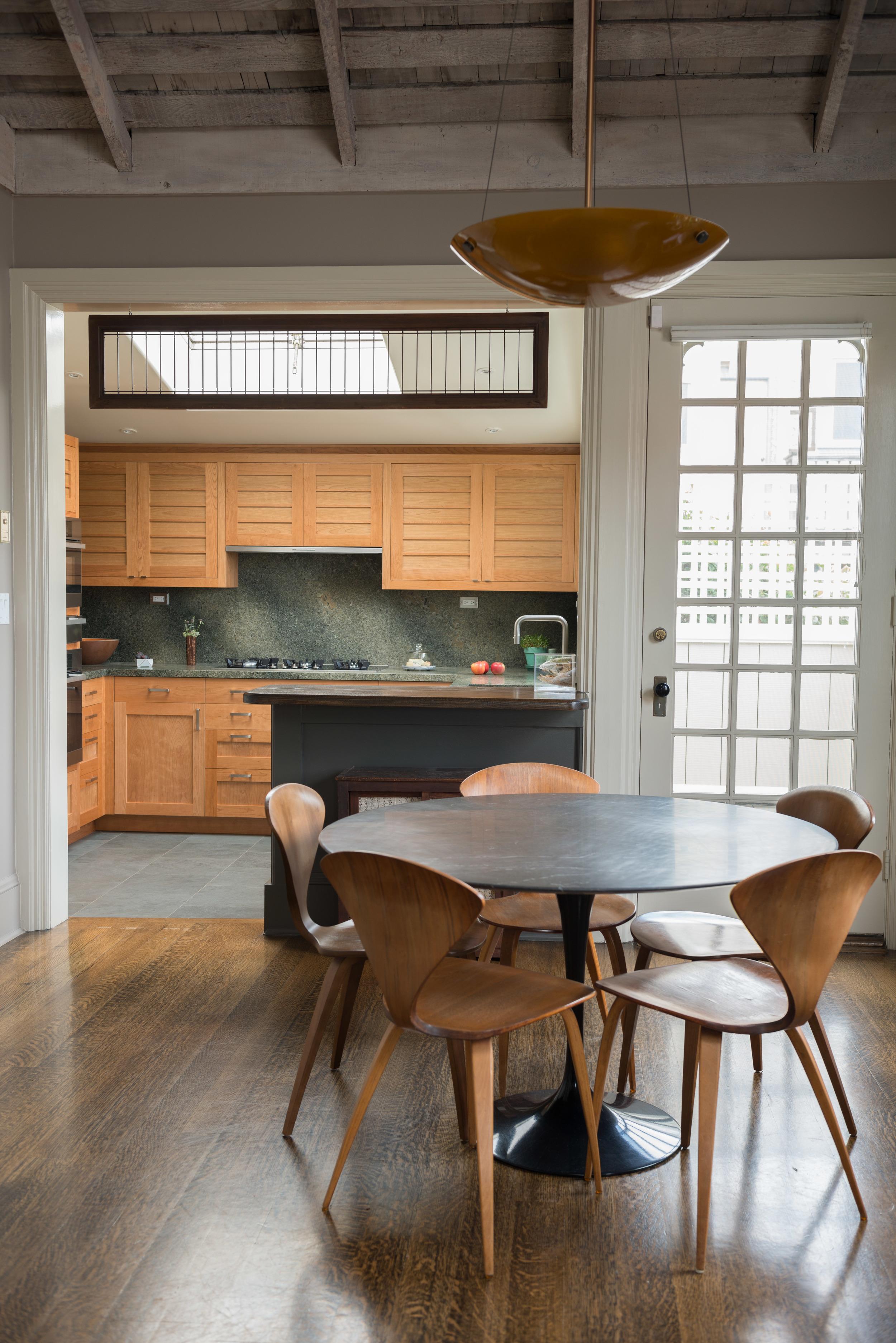 Potrero hill kitchen-01.jpg