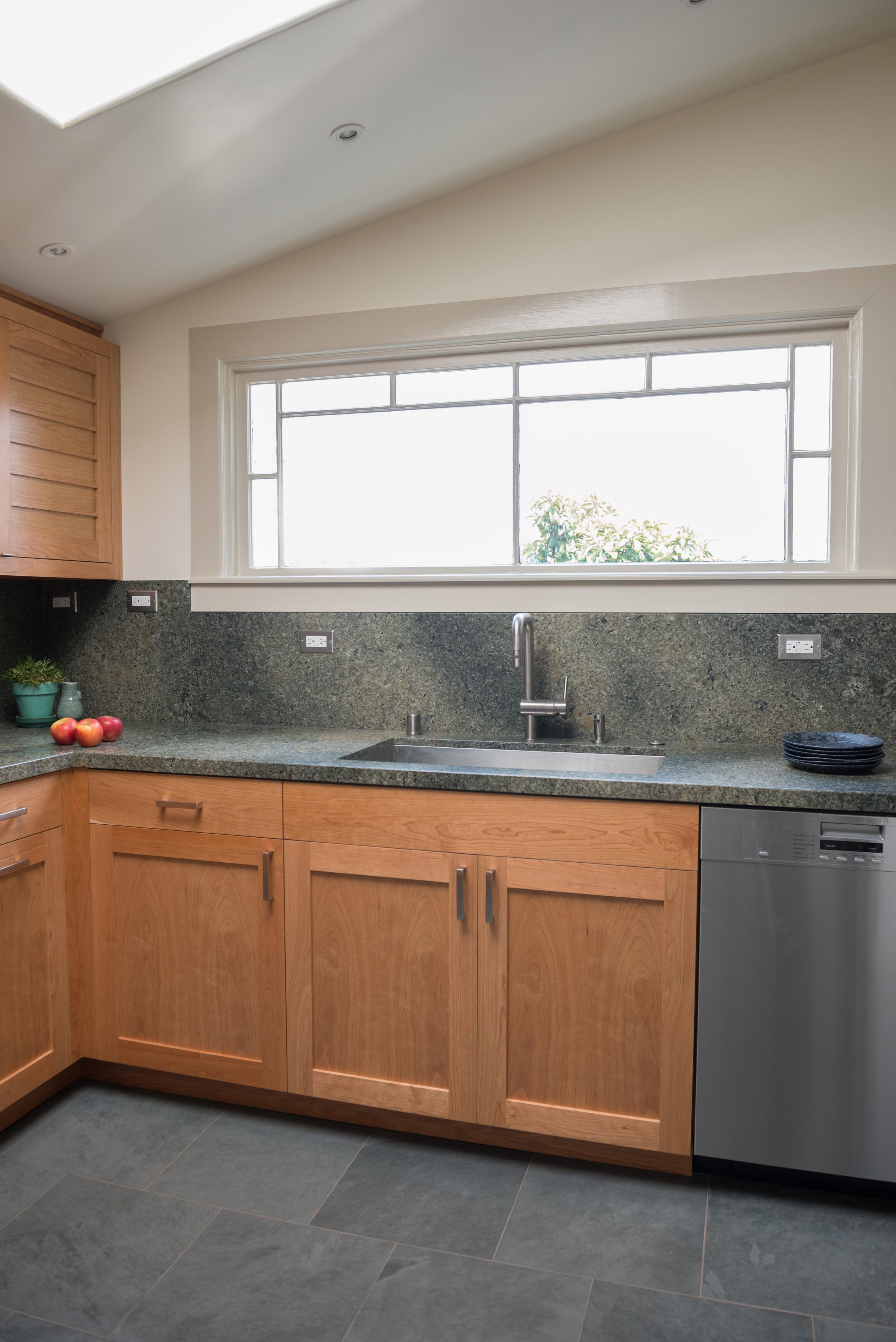 Potrero hill kitchen-03.jpg