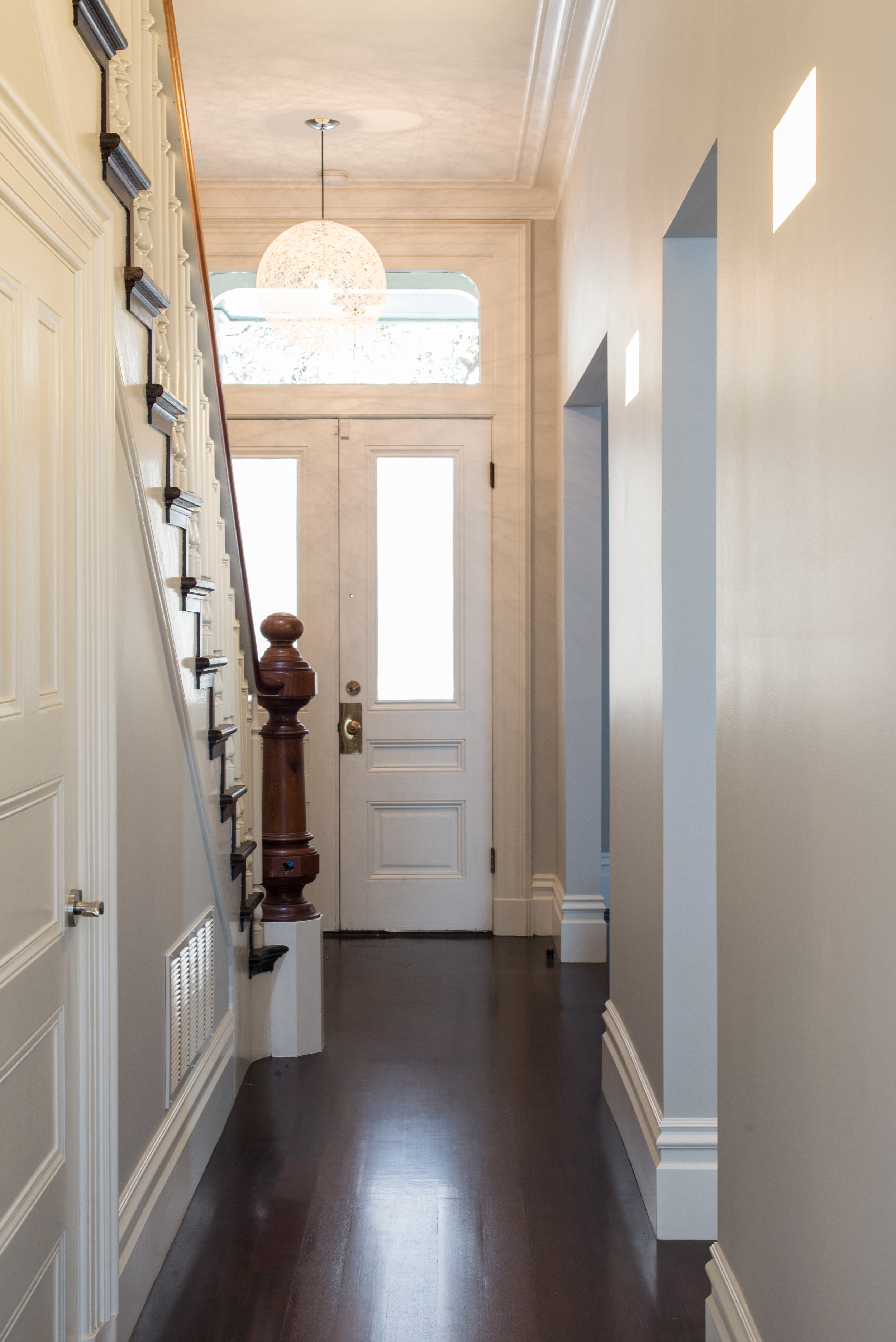 Pacific heights victorian-09.jpg