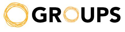 Groups logo.jpg