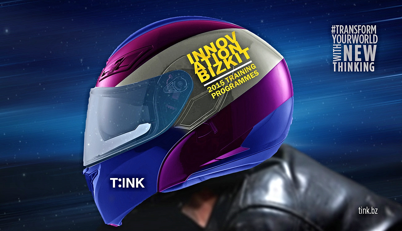 innovationbizkit