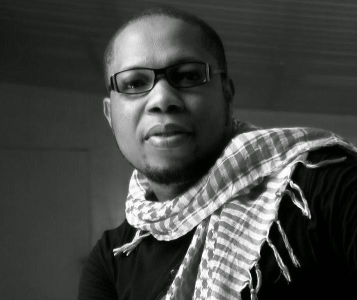 Chisom Ohuaka (CEO)