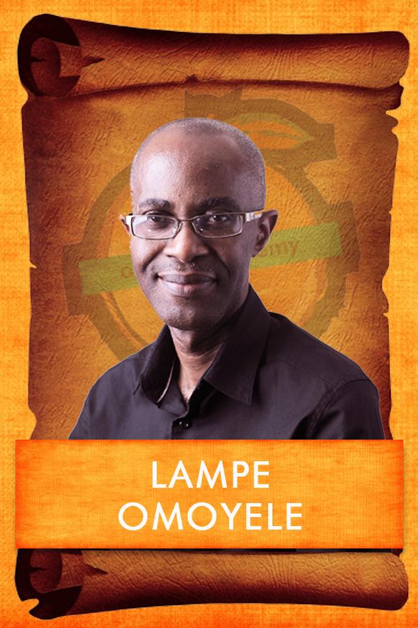 Lampe Omoyele.png