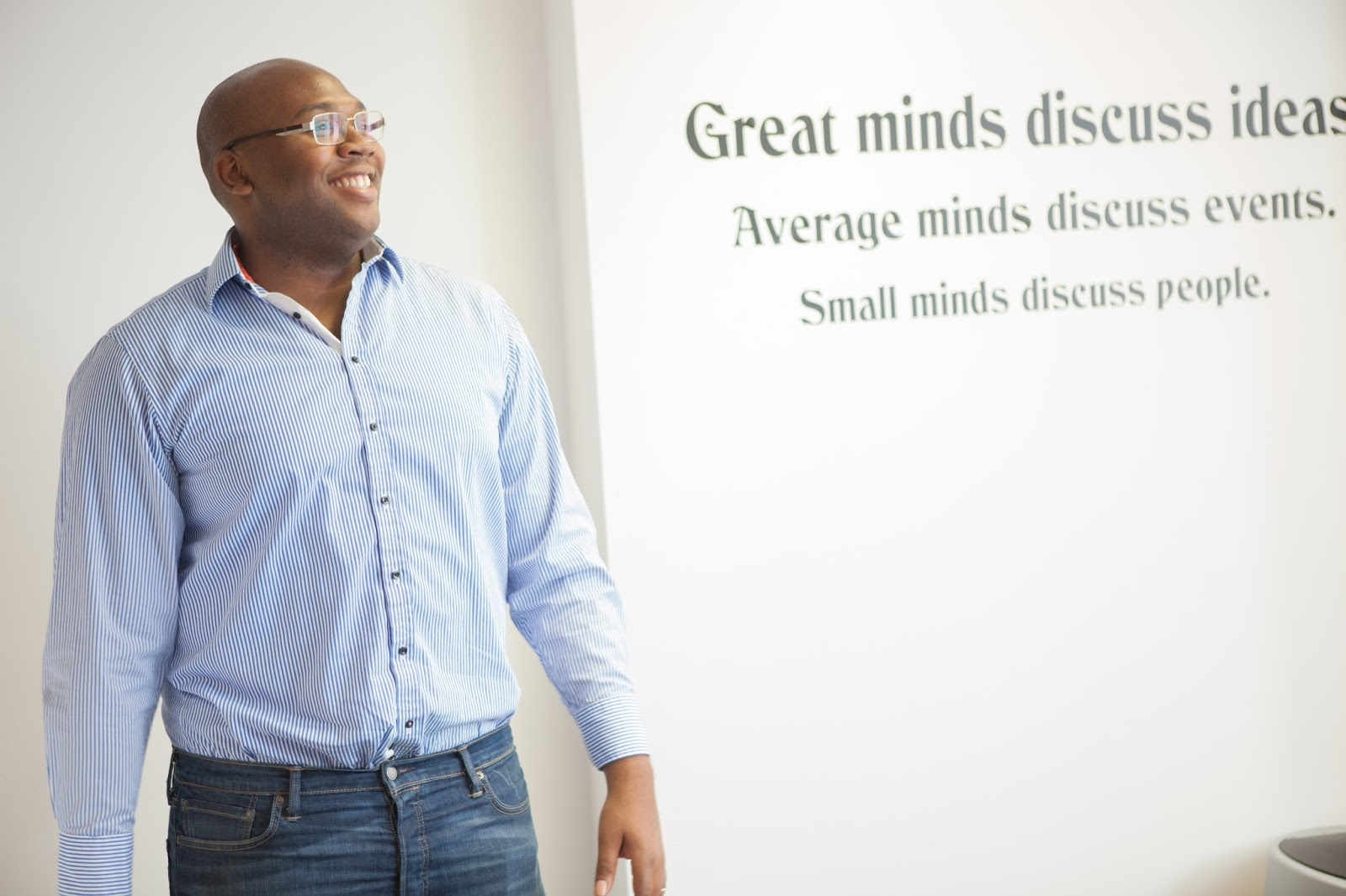 Jason Njoku, Founder, CEO, iRoko Group // Source: http://blog.irokotv.com