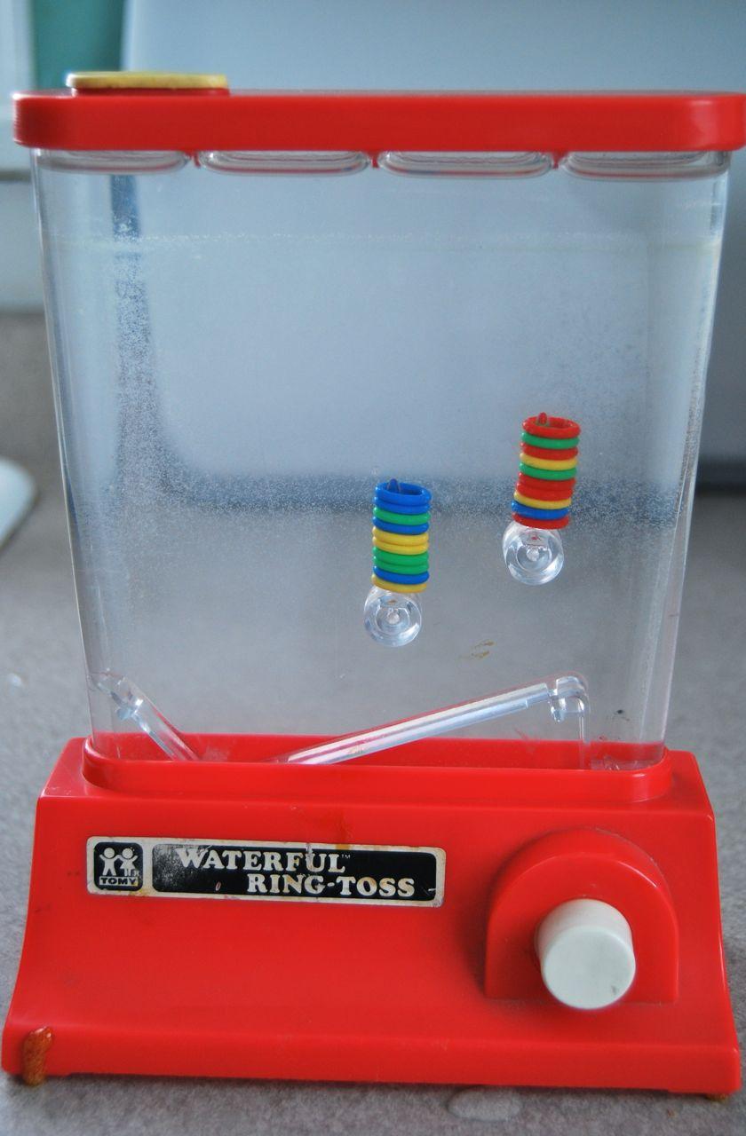 WATER GAME.jpg