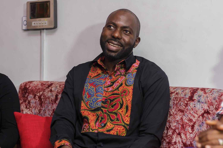 Kunle Shokunbi, Founder Naija Butcher.jpg