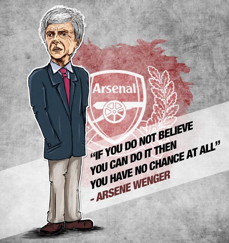 TINKAFRICA.Arsenal.jpg