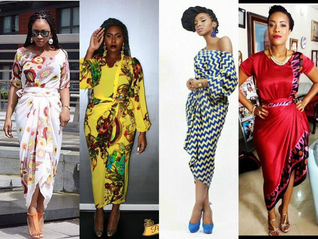 Fashion A Ground To Create Solutions Tink