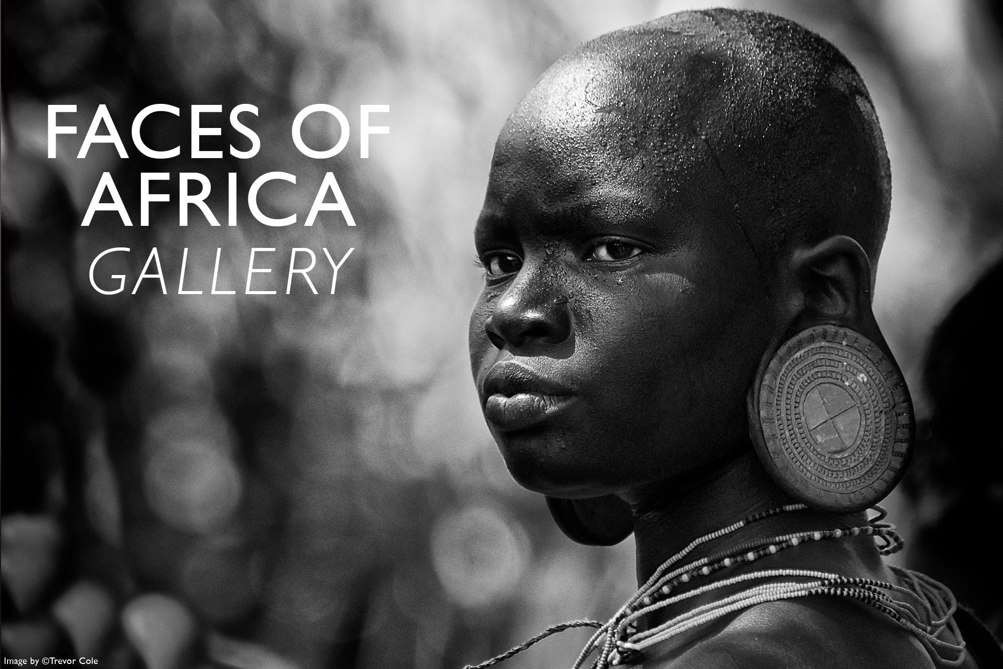 SOURCE: Africa Geographic magazine