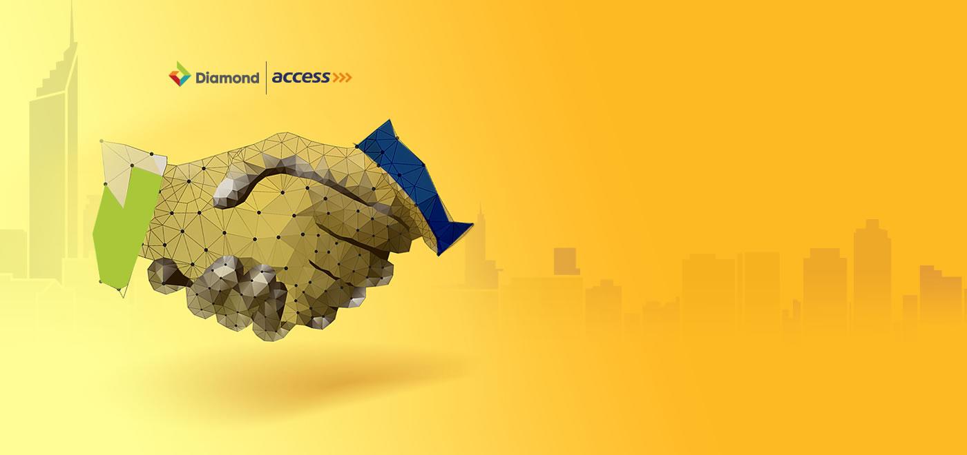 Source: Access bank