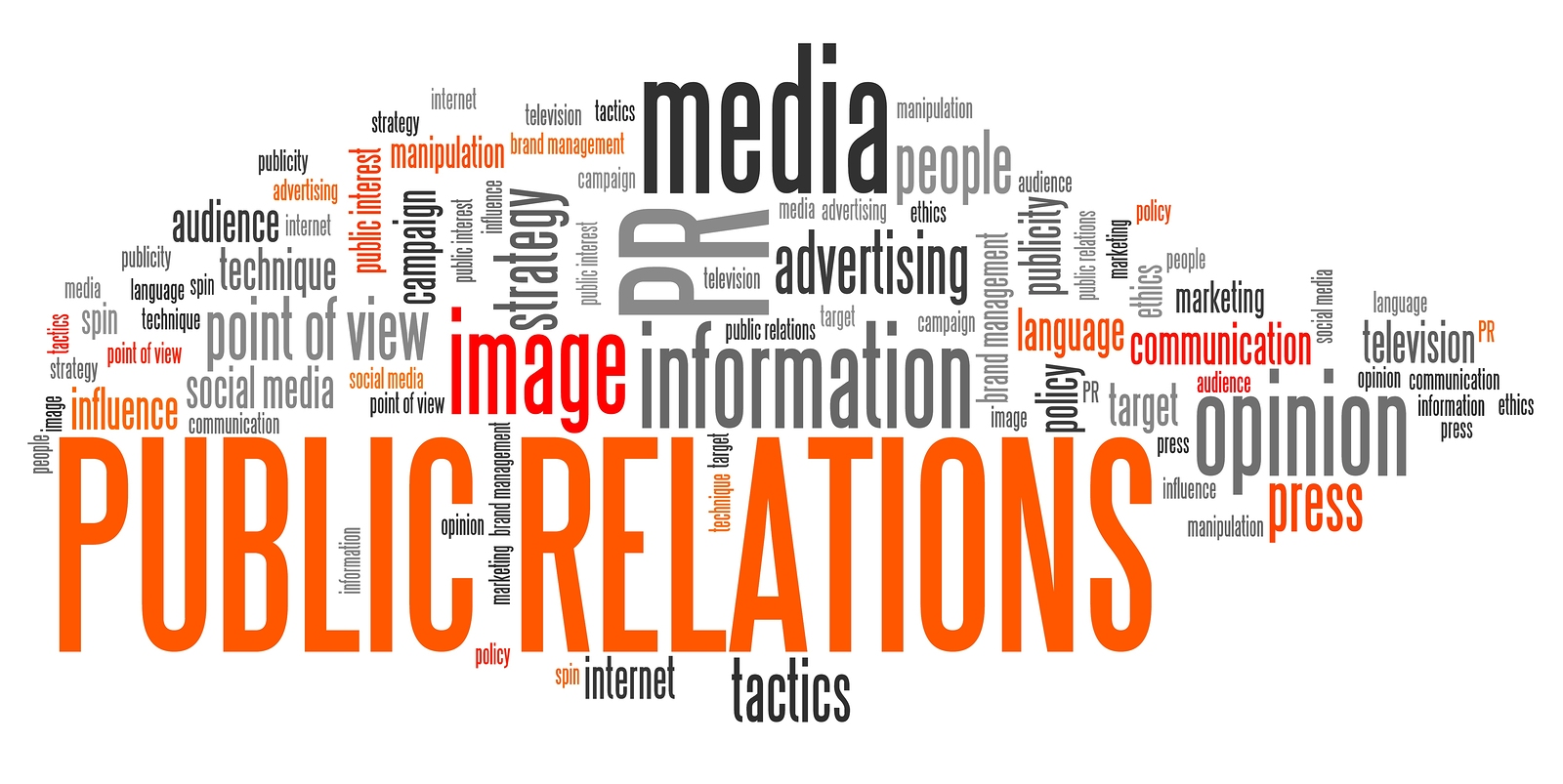bigstock-Public-Relations-71587531.jpg