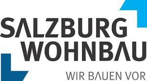 Salzburg Wohnbau Logo.jpg