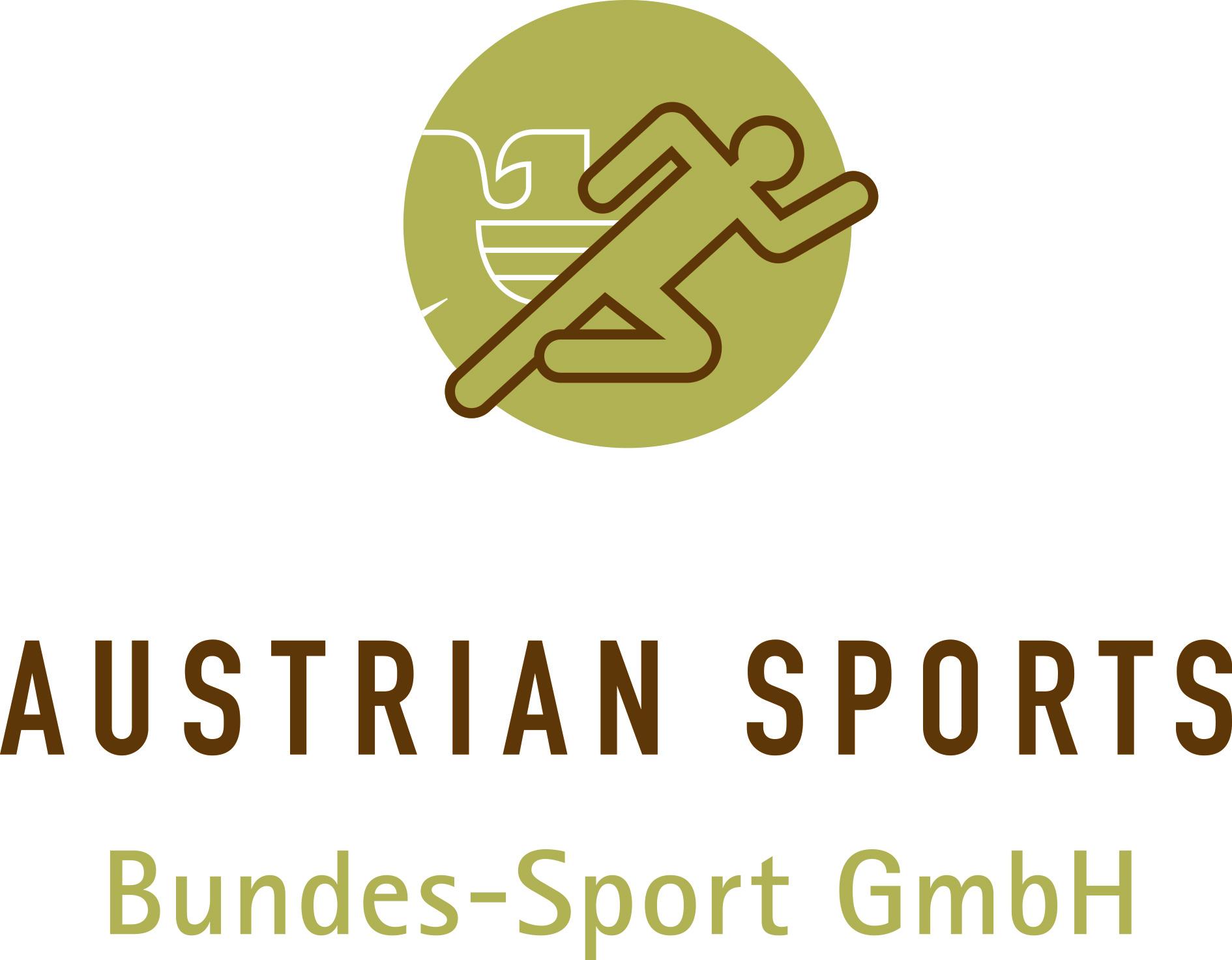 Austrian-Sports-hoch-4c.jpg