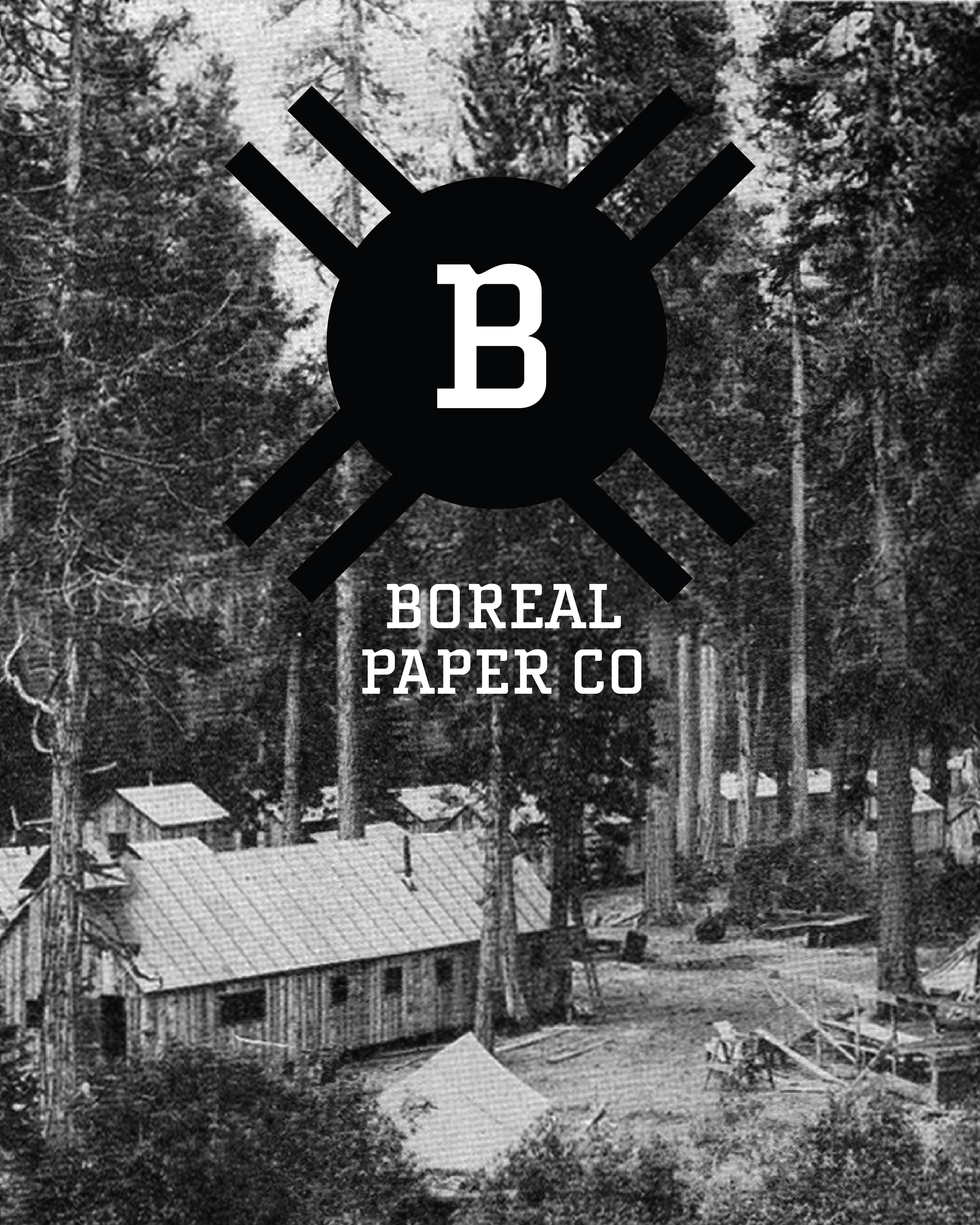 Boreal.Poster-01.jpg
