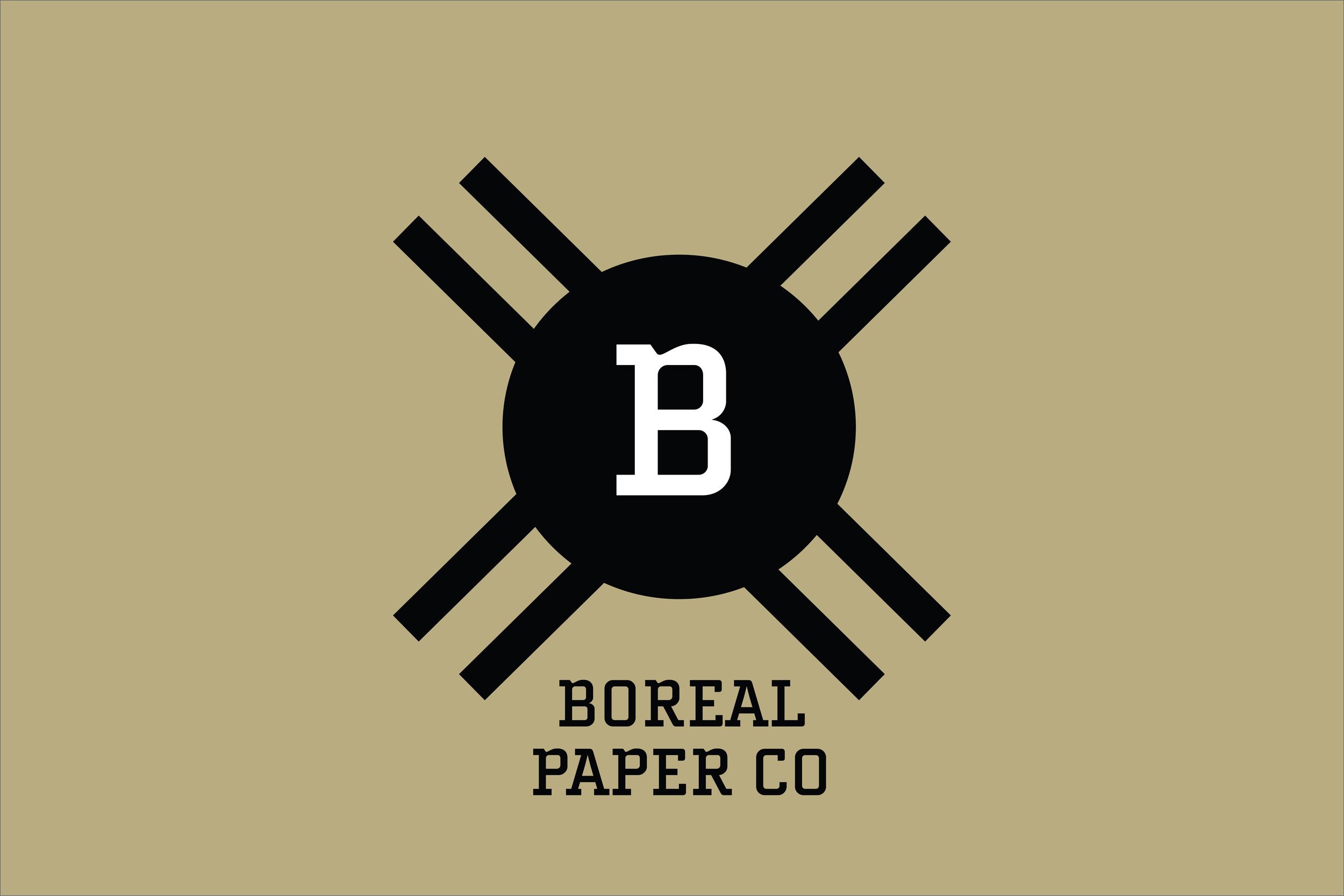 Logo.G.jpg