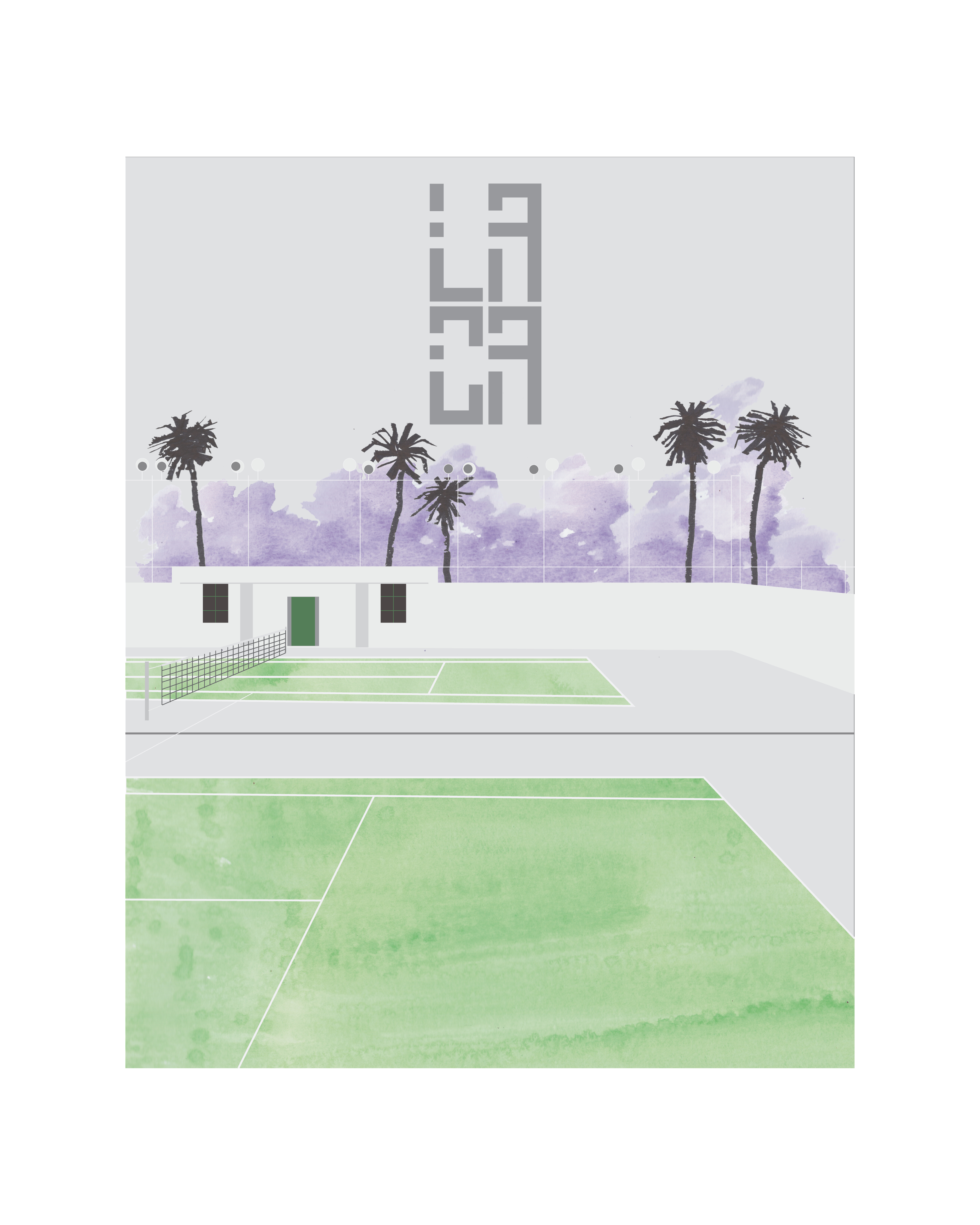 LA.SQ.type.F.jpg