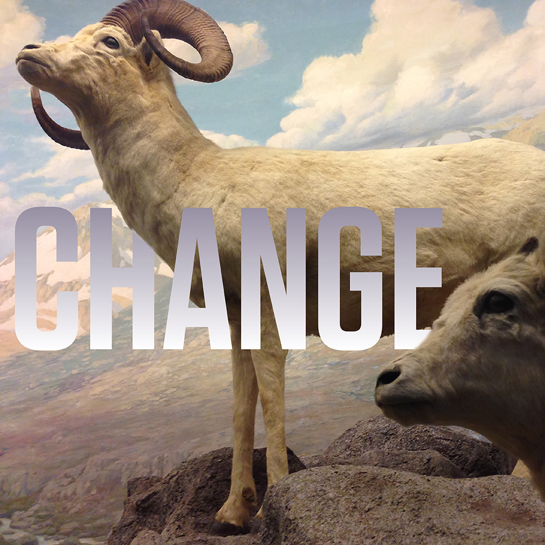 Change.Type.png