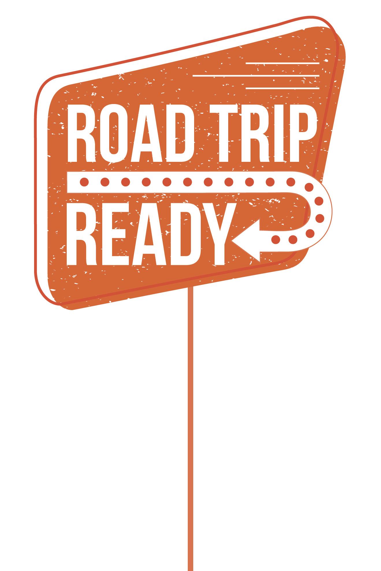 RoadTripReady_logo.jpg