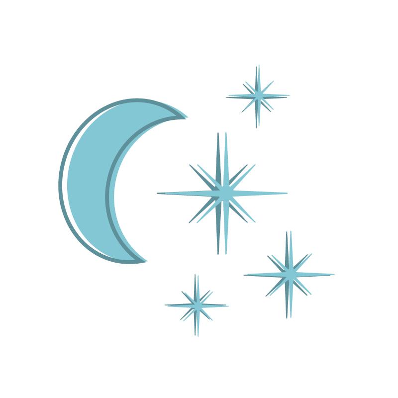 RoadTrip_MoonStars.jpg
