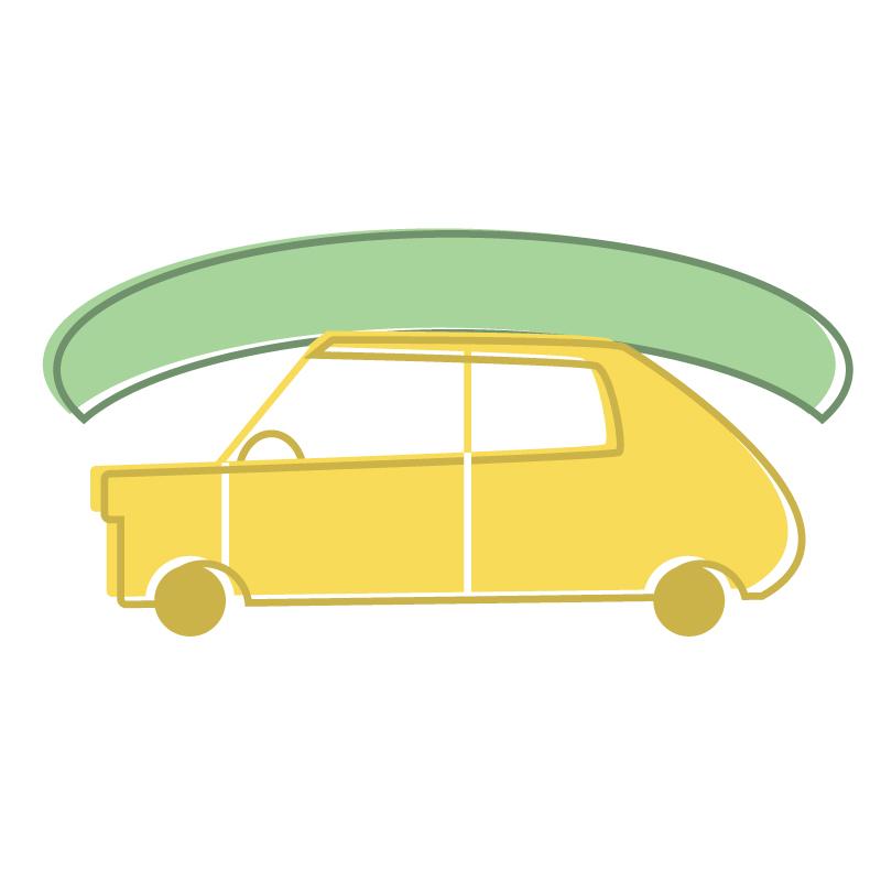 RoadTrip_Car.jpg