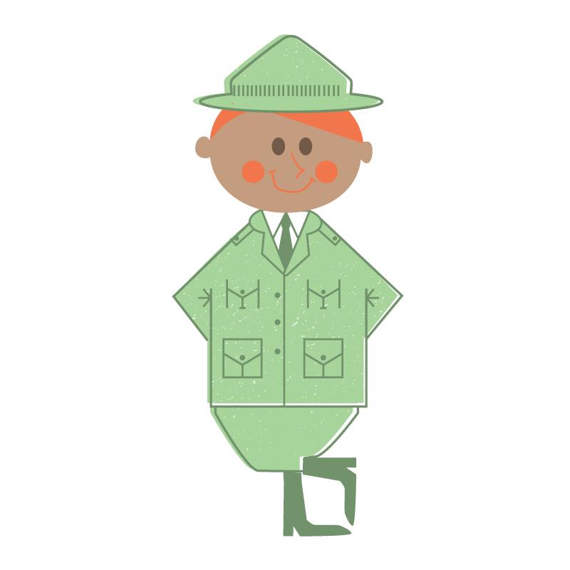 Park-Ranger.jpg