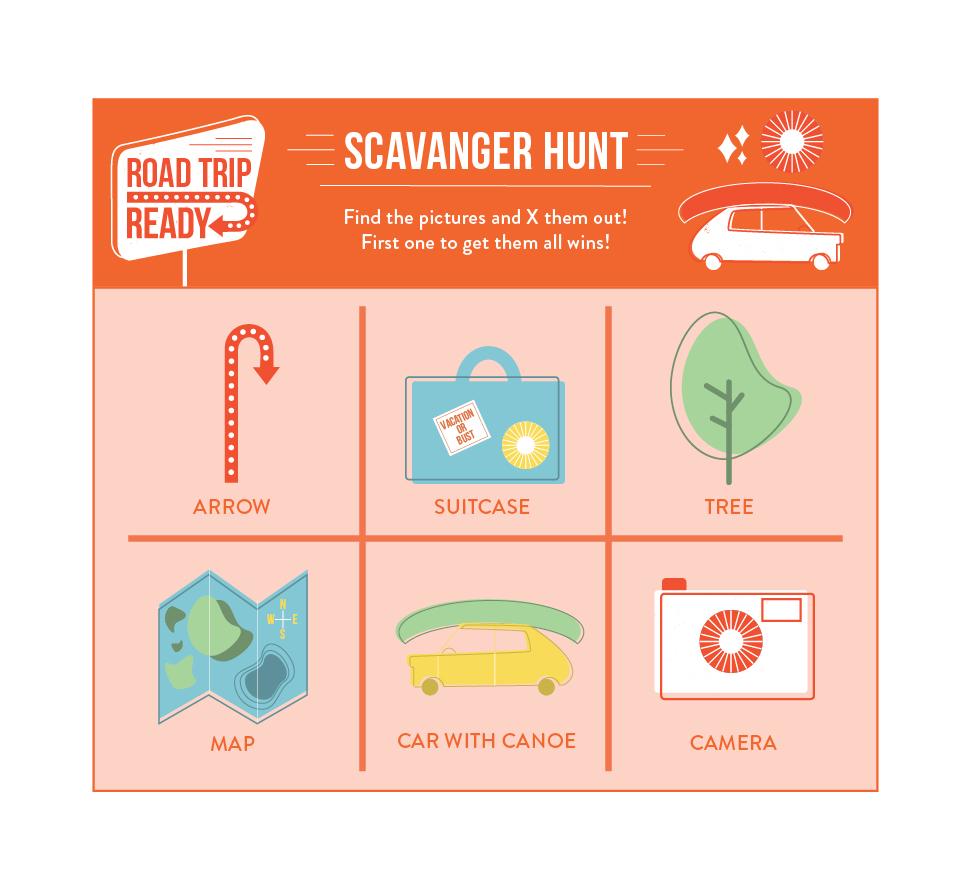 ScavangerHunt_RoadTripReady_Activities_BackPackaging.jpg