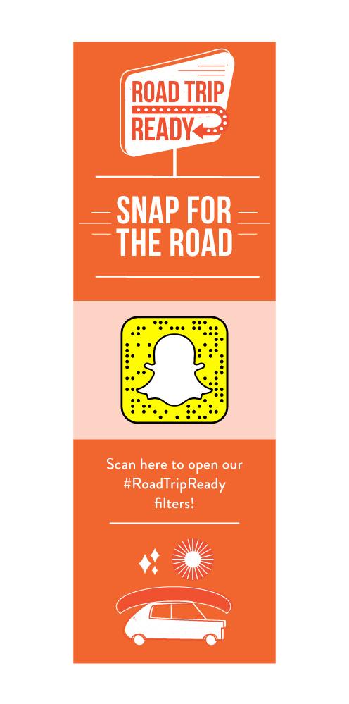 SnapChat_RoadTripReady_Activities.jpg