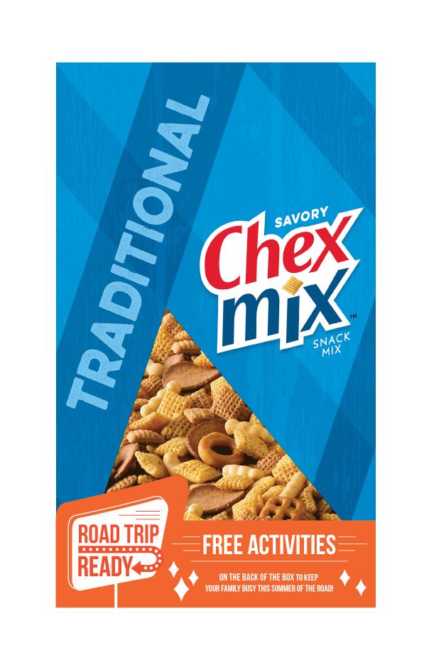 RoadTripReady_ChexPackagingFront.jpg