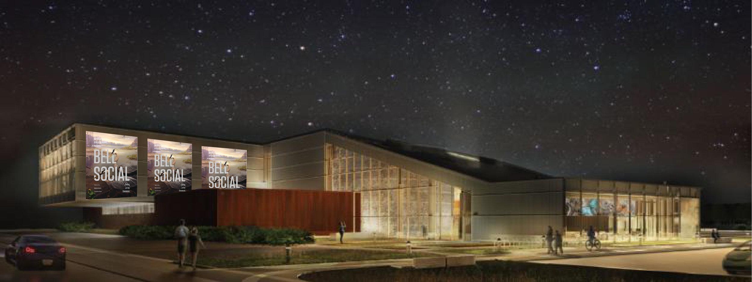 Bell_Social_Building_Night-01.jpg