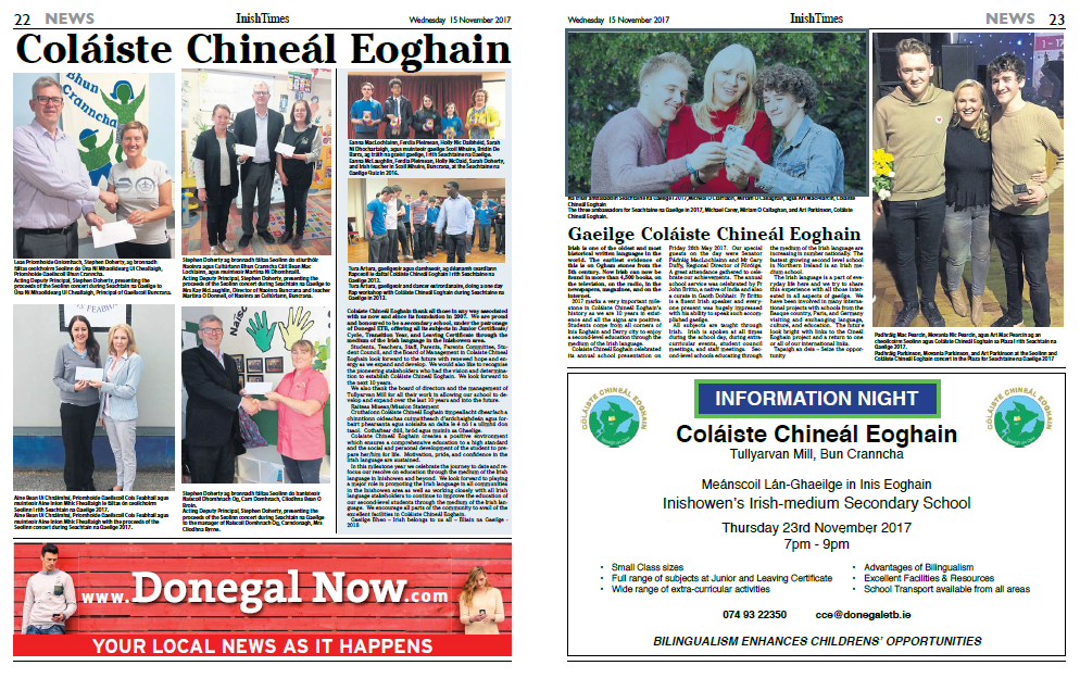 Inish Times 15 November 2017.PNG