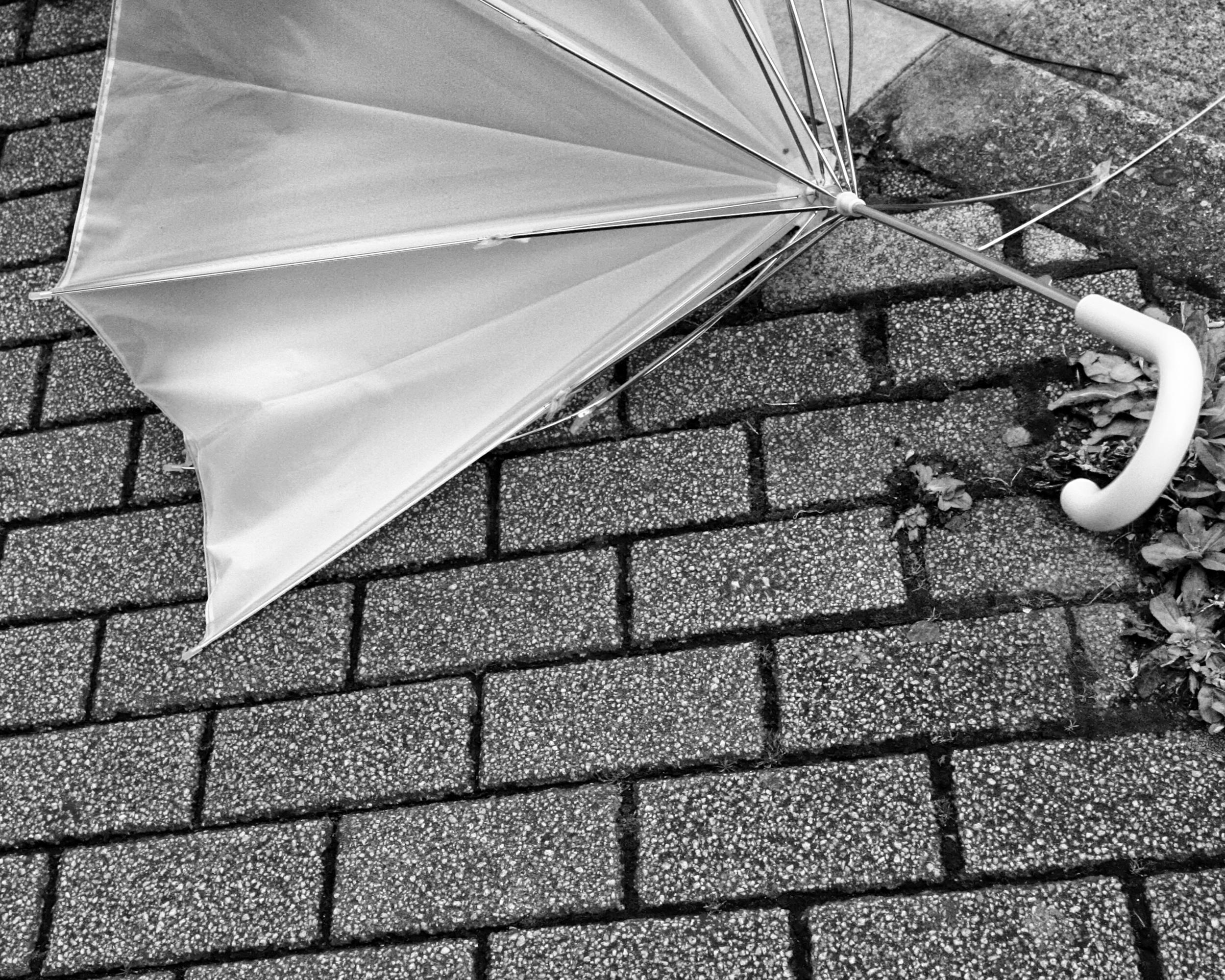 IcarusFallen.jpg