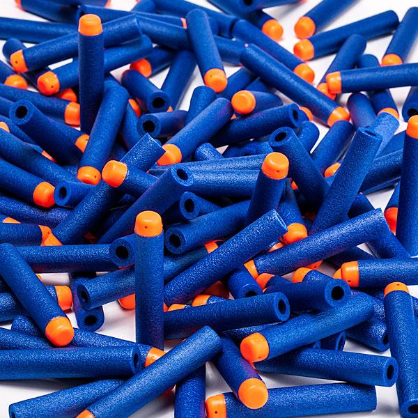 116a_nerf_elite_dart_ammo_packs_3000.jpg