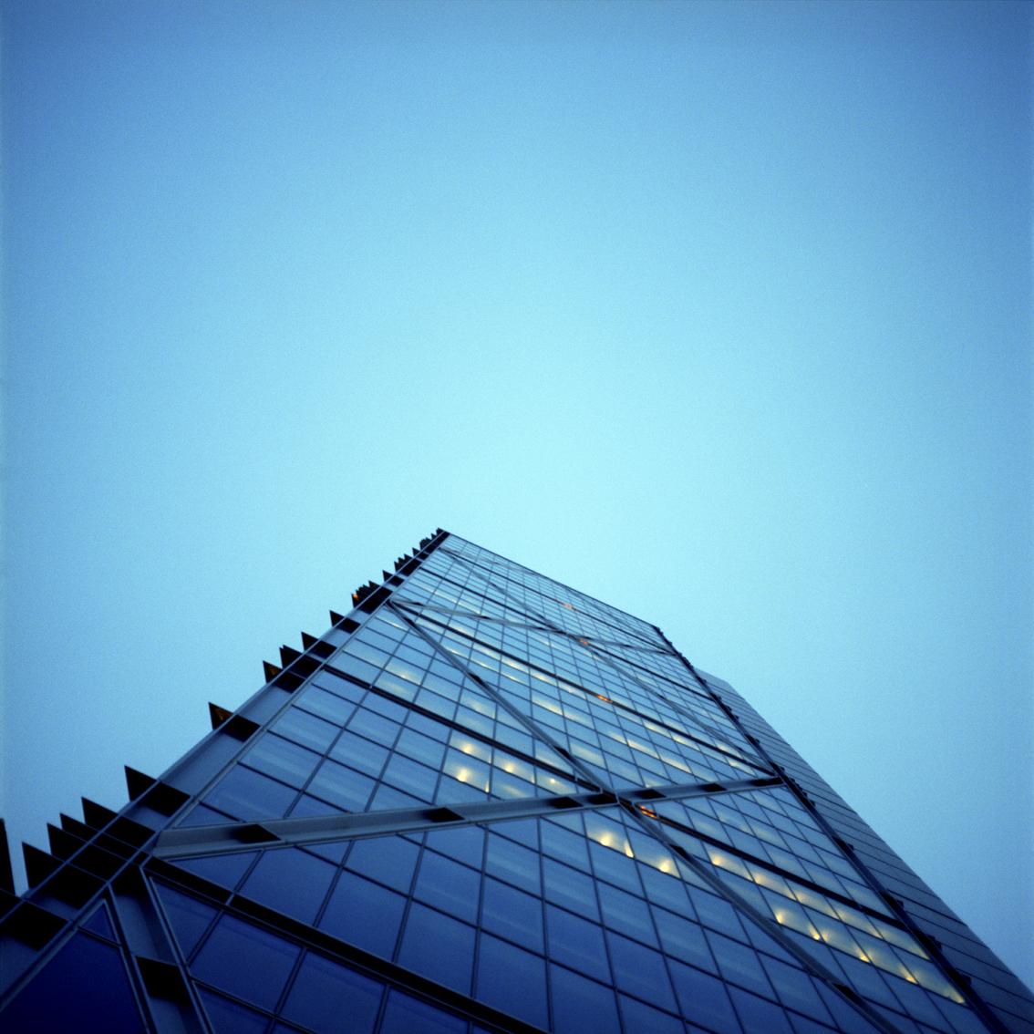Broadgate Tower, Bishopsgate