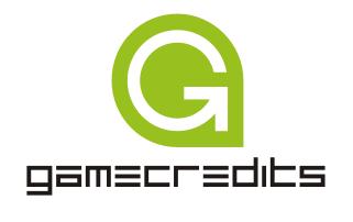 GameCreditsFoundationLogo