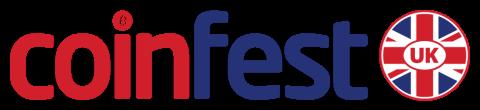 coinfest_logo_v005_main-1024x373.jpg
