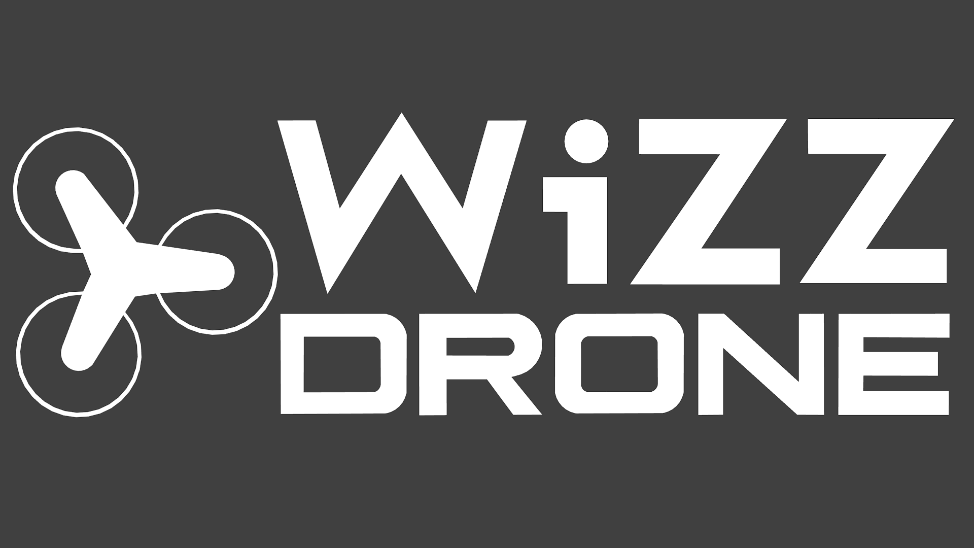 wizzdrone logo final 100002.png