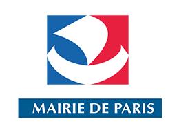 mairie-paris-c.png
