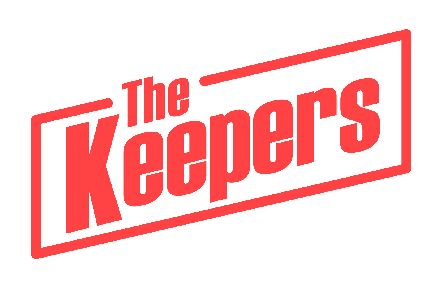 logo_the_keepers_2016.png